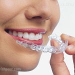 What Is Orthodontics