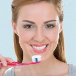 Oral Hygiene in Orthodontics