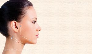 عوارض جراحی فک چیست ؟