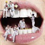 متخصص دندانپزشکی ترمیمی و زیبایی