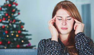 مقابله با استرس در ارتودنسی