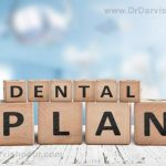 Orthodontic treatment plan