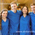 آشنایی با تخصص های دندانپزشکی